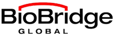 Jobs and Careers at BioBridge Global>