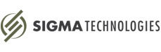 Jobs and Careers at Sigma Technologies LLC>