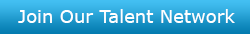 Jobs at Albemarle Corp. Talent Network