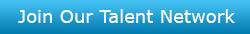 Jobs at Albemarle Corp. Talent Network