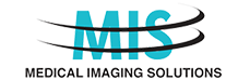 Medical Imaging Solutions, LLC Talent Network