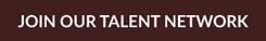 Join the Morning Pointe Senior Living Talent Network