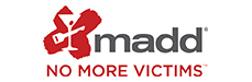 Jobs and Careers at MADD>