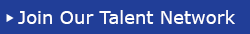 Jobs at Gabe's Talent Network