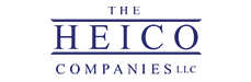 Jobs and Careers atThe HEICO Companies LLC>