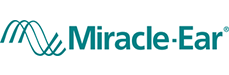 Jobs and Careers atMiracle Ear>