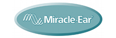 Miracle Ear Talent Network