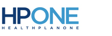 Jobs and Careers at HPOne>