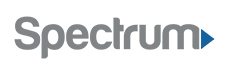 Spectrum Talent Network