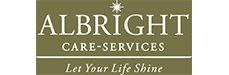 Jobs and Careers at Albright Care Services>