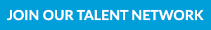 Jobs at the DNV GL North America. Talent Network