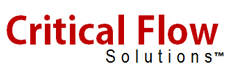 Critical Flow Solutions Talent Network