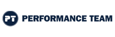 Performance Team Freight Sys, Inc Talent Network