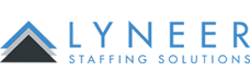 Jobs and Careers at Lyneer Staffing>