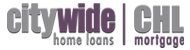 Citywide Home Loans Talent Network