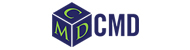 CMD Group Talent Network