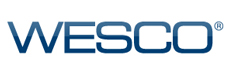 Jobs and Careers at WESCO International>