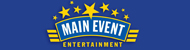 Main Event Entertainment, LP Talent Network