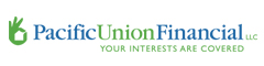 Pacific Union Financial Talent Network