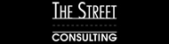 The Street Consulting Group Talent Network