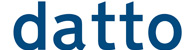 Datto Inc. Talent Network
