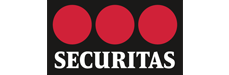 Securitas Canada Talent Network