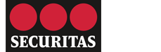 Jobs and Careers at Securitas Canada>