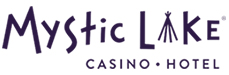 Jobs and Careers at Mystic Lake Casino Hotel and SMSC>
