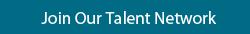 Jobs at Aspire Health Partners Talent Network