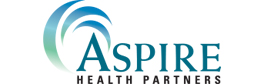 Aspire Health Partners Talent Network