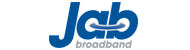 Jab Broadband Talent Network
