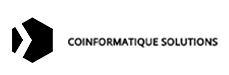 Jobs and Careers at CoInformatique Solutions>
