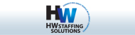 HW Staffing Solutions Talent Network