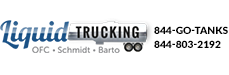 Jobs and Careers at Liquid Trucking Companies>