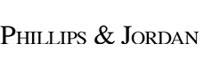 Jobs and Careers at Phillips & Jordan, Inc.>