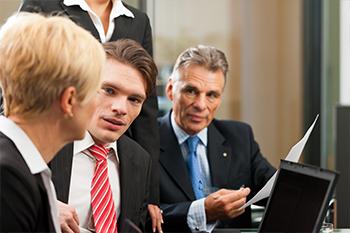 Lead Generation Jobs At Door Pro America