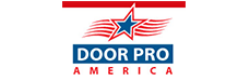 Jobs and Careers atDoor Pro America>