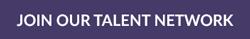 Jobs at Prime Inc. Talent Network