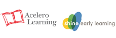 Jobs and Careers at Acelero / Shine Early Learning>