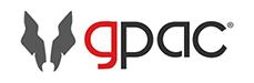 GPAC Talent Network
