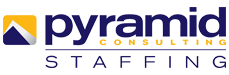 Jobs and Careers at Pyramid Consulting, Inc>