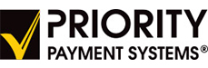 Priority Payment Systems LLC Talent Network