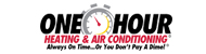 One Hour Heating and Air Talent Network