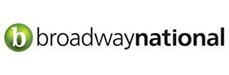Jobs and Careers at Broadway National>