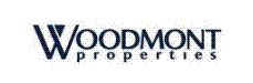 Woodmont Properties Talent Network