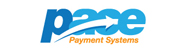 Pace Payment Systems, Inc. Talent Network