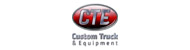 Custom Truck & Equipment llc. Talent Network