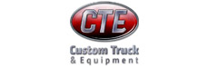 Jobs and Careers at Custom Truck & Equipment llc.>