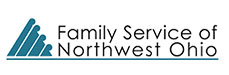 Family Service of Northwest Ohio Talent Network