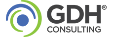 Jobs and Careers atGDH Consulting>